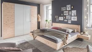 farbvorschlã ge schlafzimmer baigy schlafzimmer idee modern
