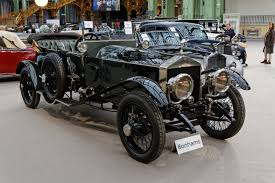rolls royce 1920 file paris bonhams 2014 rolls royce 45 50 hp silver ghost