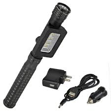 Rechargeable Work Lights by Defiant 600 Lumen Led Rechargeable Handheld Work And Spot Light