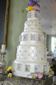 90 best wedding receptions at the athenaeum hotel in chautauqua