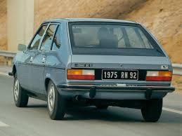 renault 25 v6 turbo renault 30 specs 1979 1980 1981 1982 1983 1984 autoevolution