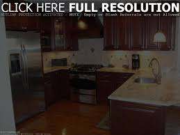 Inexpensive Kitchen Countertops by Cabinet And Countertop Ideas Kitchen Design