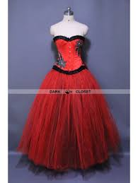 gothic prom dresses gothic corset dresses romantic gothic