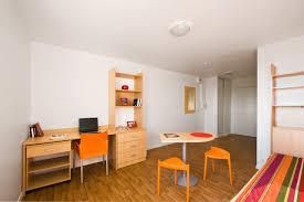 chambre universitaire dijon univercity jean zay 77240 cesson résidence service étudiant