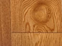 Cheap Laminate Flooring Vancouver White Oak Honey U2013 Nature Prints Floors