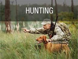 best deals hunting black friday hunting u0026 fishing amazon com hunting gear u0026 fishing gear