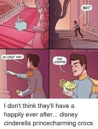 Cinderella Meme - 25 best memes about disney cinderella disney cinderella memes