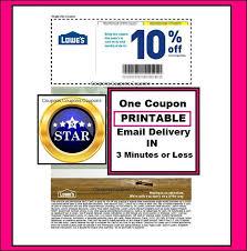 25 unique lowes 10 coupon ideas on pinterest lowes coupon