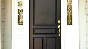 what color to paint interior doors interior door paint ideas how to paint an exterior door door paint