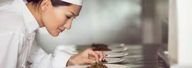 chef de cuisine definition line cook questions hiring workable