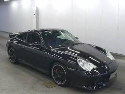 2005 porsche 4s for sale 2005 porsche 911 4s japanese used cars auction
