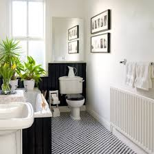 house to home bathroom ideas 10 family bathroom ideas curbly