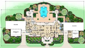 enclosed courtyard house plans photo album home interior and