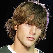 boys surfer haircuts hairstyles for boys be inspired
