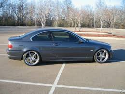 2002 bmw coupe 2002 bmw 3 series 330ci coupe bmw colors