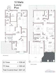 200 Gaj In Square Feet by Floor Plans Suggestions Needed General Lounge Pakwheels Forums
