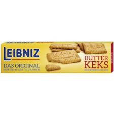 edeka24 leibniz butterkeks kaufen