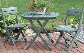 cheap patio furniture ideas under 100 dollars low cost calladoc us