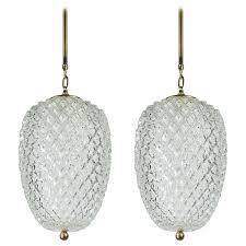 home decorators sale pendant shades wayfair 3 5 merlot glass novelty shade loversiq