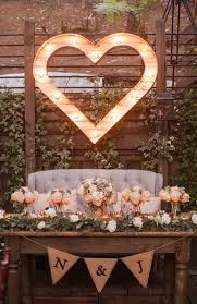 country wedding ideas 22 rustic country wedding table decorations home design and interior