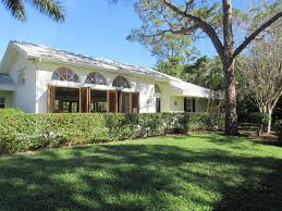 village of golf real estate find your perfect home for sale
