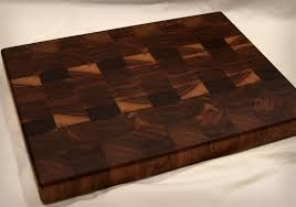 cutting boards cento anni picture