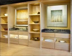 Kitchen Cabinet Magazine by Kitchen Kitchen Cabinet U0026 Bath Warehouse Kitchen And Bath