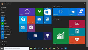 microsoft android apps microsoft android and ios apps edge win32 programs in store