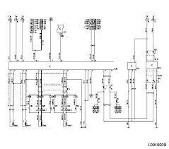 vauxhall vivaro stereo wiring diagram wiring diagram