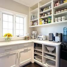 Open Shelves Kitchen Design Ideas Open Shelves Kitchen Design Ideas Kitchen Open Shelving Open