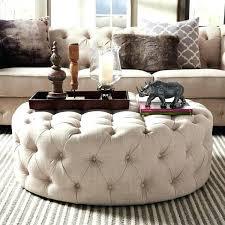 Fuzzy White Ottoman White Ottoman Coffee Table White Storage Ottoman Bench Amazing The