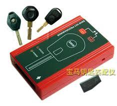 bmw key locksmith keymam locksmith shop bmw transponder key programming tools