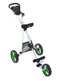 bag boy express dlx pro push cart rockbottomgolf com
