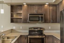 Average Apartment Rent By Zip Code Century Apartments At Point Ruston Rentals Tacoma Wa Trulia