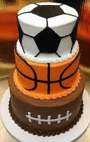 best 25 sports themed cakes ideas on pinterest sports themed