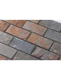 buy discount multi slate tile collections
