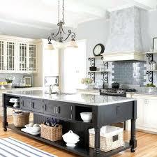retro kitchen islands vintage kitchen island stylish vintage kitchen island kitchen