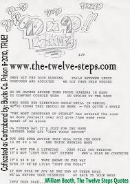 recovery poetry aa poetry and 12 step poetry the 12 steps