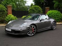 porsche 4s for sale uk william loughran and used porsche cars for sale