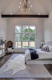 Best  High Ceiling Bedroom Ideas That You Will Like On - Ceiling bedroom design