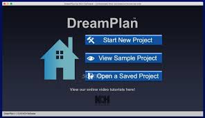 100 dreamplan home design for mac dreamplan home review