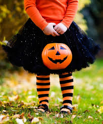 halloween food ideas for kids 16 halloween treats