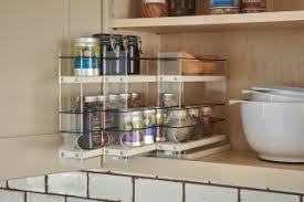 kitchen cabinet storage solutions lowes new storage organization solutions lowes kitchen cabinets