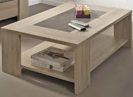 Tisch Im Wohnzimmer Natur Wand Im Wohnzimmer Emejing Natur Wand Im Wohnzimmer Images