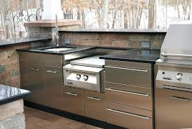 stainless steel kitchen cabinets manufacturers stainless cabinets stainless steel kitchen cabinets manufacturers