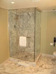 Frosted Glass Shower Door by Bathroom Frameless Sliding Shower Doors Bathroom Remodel Walk In