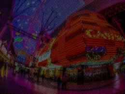 fremont hotel casino in las vegas fremontcasino com rodolfo from california won