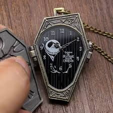 885 best nightmare before images on