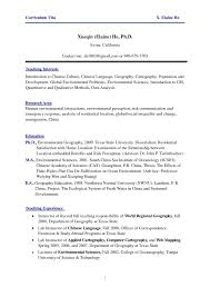 Sample Resume Of Registered Nurse by Download Lpn Sample Resume Haadyaooverbayresort Com
