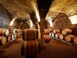 Burgundy Wine Cellar - burgundy 2 day tour cote de beaune cote de nuits gourmet tour